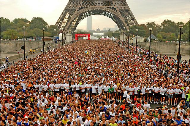20-km-de-paris-edition-2010.jpg