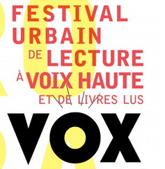 2014_montreuil_vox.png