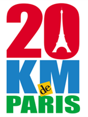 20km_logo_court.jpg