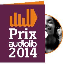 audiolib.png