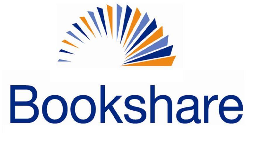 bookshare.jpg