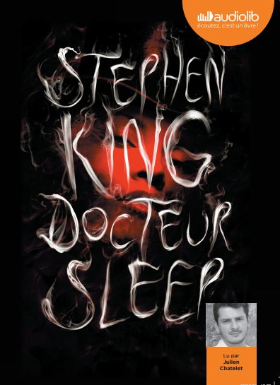 docteur-sleep_stephenking_audiolib.jpg