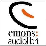 emons_logo.jpg