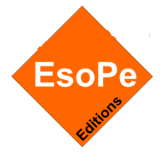 esope.png
