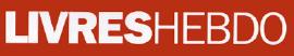 Livres Hebdo logo