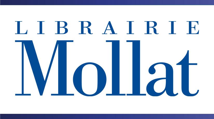 logo-librairie-mollat-site.jpg