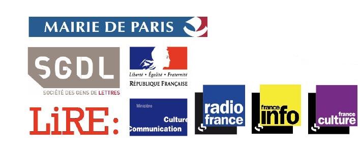partenaires-du-prix-ldn_2014.jpg