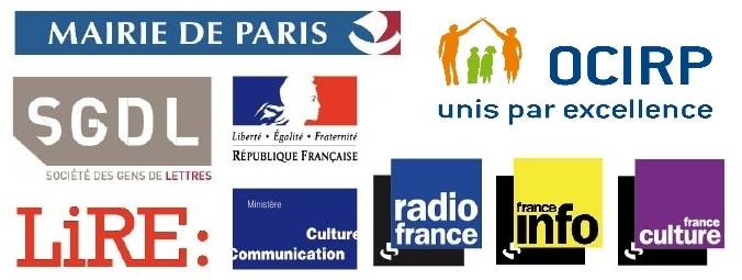 partenaires-du-prix-ldn_2014v2.jpg