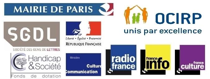 partenaires-du-prix-ldn_2014v3.jpg