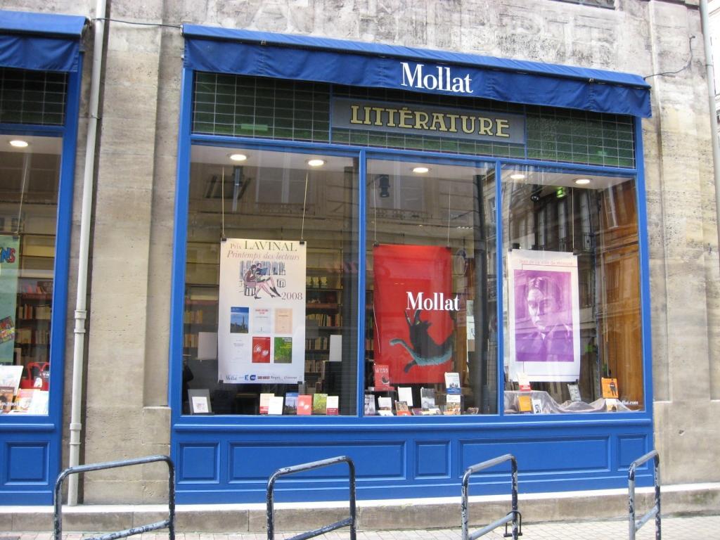 vitrine_librairie_mollat_bordeaux_374.jpg