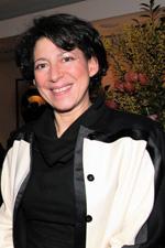 Valérie Levy-Soussan