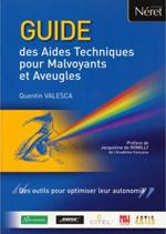 Couverture du guide ATMA