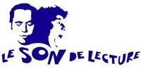 Logo de la manifestation