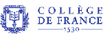 Le logo du Collège de France