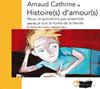 """couverture d'""""Histoire(s) d'amour(s)"""""""