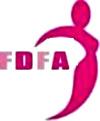 logo de l'association Femmes pour le Dire