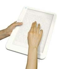 brailleebook1.jpg