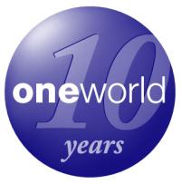 Logo de OneWorld