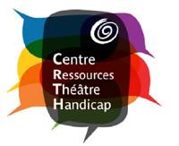 Logo du CRTH