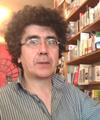 Edgard Haddad, gérant de Mots et Merveilles