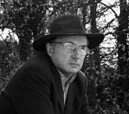 Portrait de Jacques Sémelin
