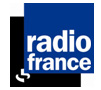 logo radiofrance