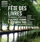 affiche_fetelivres_ferte_vidame_140.jpg