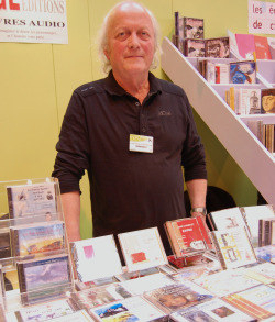 Alain Boulard
