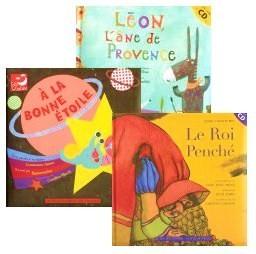 couvertures de livres audio d'Actes Sud