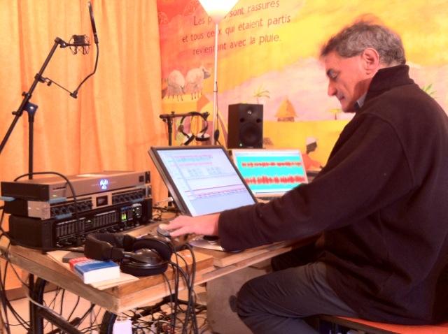 studio-enregistrement-le-sablier.jpg