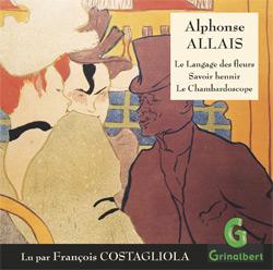 Alphonse-Allais-Grinalbert