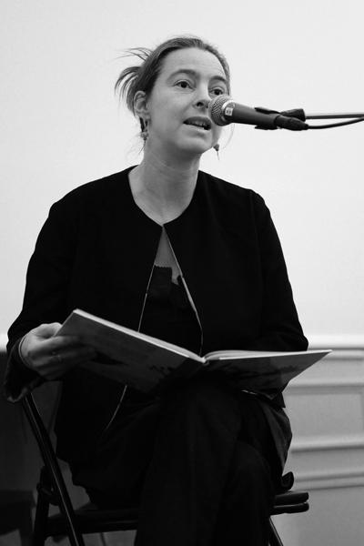 Christine Beigel
