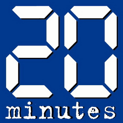 20minutes-fr-logo.jpg