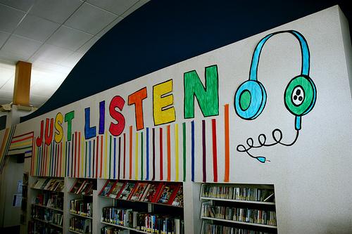 Copyright Lester Public Library