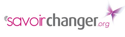 La Web TV Savoir changer