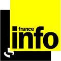 logo_france_info.jpg
