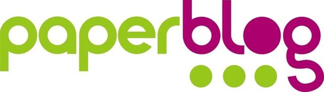 logo_paperblog.jpg