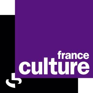 Malcom sur France Culture