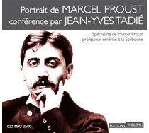 Sodome et Gomorrhe II de Marcel Proust