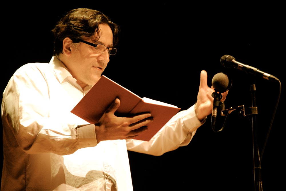 Livres en tête 2011, les lectures du Bal à la page