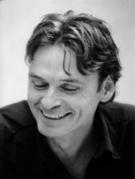Olivier Brunhes