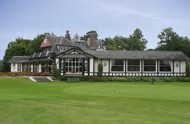 golfdechantilly2.jpg