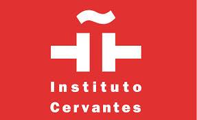 logo_cervantes.jpg