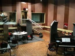 Studio 110 Radio France
