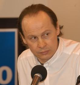 Armand Aloyin