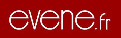 Evene