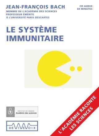 le_systeme_immunitaire.jpg