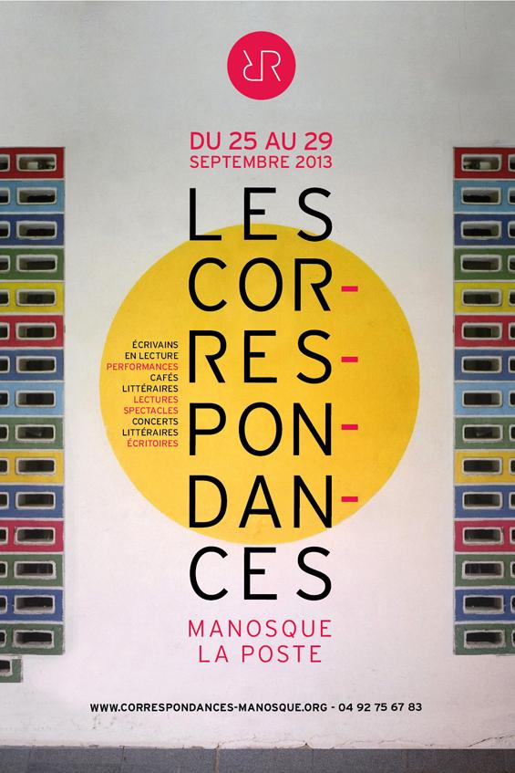 correspondances_de_manonsque.jpg