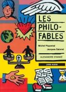 Philo Fables