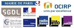 partenaires-du-prix-ldn_2014v3